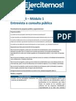 Actividad 4 M1_modelo