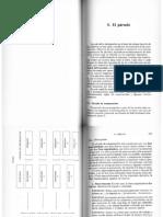 TiposdeParrafosSerafini-1.pdf
