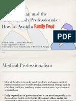 Copy of allied health pdf.pdf