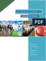 Business-Plan-INDUS-Dairy-Farm.pdf