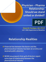 Copy of physician-pharma companies.pdf