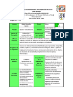 PLANECION BLOQUE 1 (1).docx