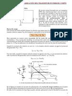 polarizacion-transistor.pdf
