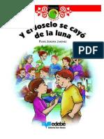 315802204-Y-El-Joselo-Se-Cayo-de-La-Luna.pdf