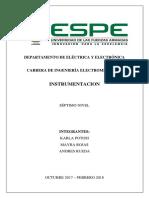 informe_instrumentacion