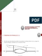 08_Diseño de redes.pdf