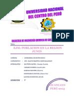 Monografia de Ejm de Poblacion