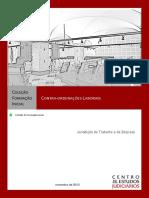 Caderno_contraordenacoes Laborais (1)
