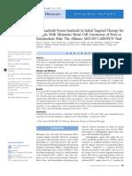 CABOSUN - Cabozantinib vs sunitinib en renal metastasico primera linea.pdf