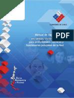 manual_de_capacitacion_en_temas_victimologicos.pdf