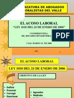 1_Acoso_Laboral_Ley_1010_06_Colegiarura