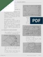 Manual DESPIECE CAJA C3.pdf