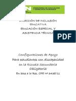 config_apoyo_nivel_secundario.pdf