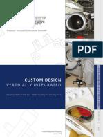 2008 DesignFlex Catalog PDF Web