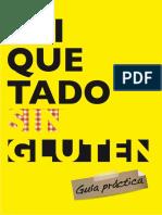 ETIQUETADO SIN GLUTEN.pdf