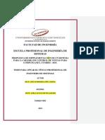 Tesis Jose Lopez Garcia Terminada 2018