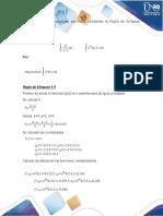 Metodos Numericos Ejercicio 3 Aporte 1 Solucionado.docx