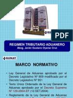 Javier Oyarse (1).pdf