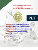 ECHOS JURIDICOS.docx