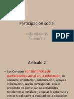 participacinsocial-140806184744-phpapp02