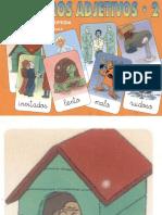 -PRIMEROS-ADJETIVOS-2-CEPE.pdf