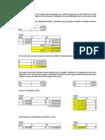 Solucion PR2 IND4-9.xlsx