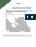 ACTIVIDAD GRECIA 7.odt