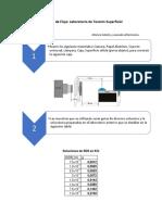Diagrama de Flujo lab dos.docx