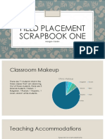 field placement scrapbook 1