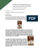 adiciones_perdidas_transf.docx