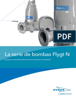 Serie N_Esp.pdf