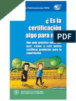 1149484142864_La_Certificacion