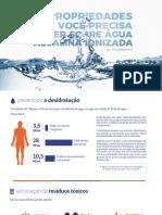 150489032510 Propriedades Que Voce Precisa Saber Sobre Agua Alcalina Ionizada