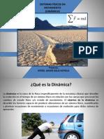 sistemasenfsicosenmovimientodinmica-160830140325.pdf
