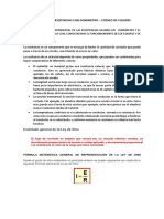 MEDICIÓN DE RESISTENCIAS CON OHMIMETRO.docx