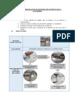 MUESTREO-Y-PREPARACIÓN-DE-MUESTRA-DE-LECHE-FLUIDA-1.docx