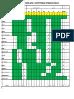 PST MT T6 2018 K1.pdf