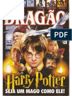 Dragão Brasil 079 - Biblioteca Élfica.pdf