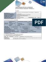 Guía para el uso de recursos educativos - Crucigrama.pdf