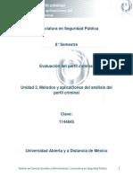 Unidad 2. Metodos y Aplicaciones Del Analisis_2018_1_b2