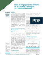Dialnet-ModeloDePropagacionDeInterioresParaLaFacultad