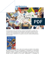10 Errores del Marketing.pdf