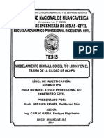 Tp - Unh Civil 0024