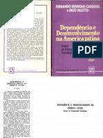 FHC_dependencia_e_desenvolv_na_america_latina.pdf