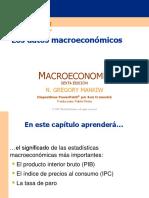 Cuentas Nacionales Producción Nuevo (1).ppt