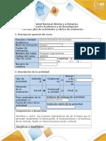 1- Guía y Rúbrica Evaluación Fase 1- Exploración del Problema (2).docx