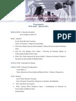 Programação-forum-extensão-1.pdf