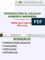 Mod1 Intro Calculo Numerico