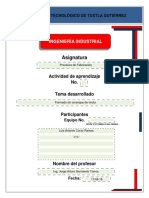 EQ3_PFA_AC6