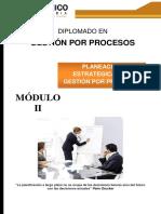 Guía Didáctica Planeación Estrategica y Gestion Por Procesos (1)